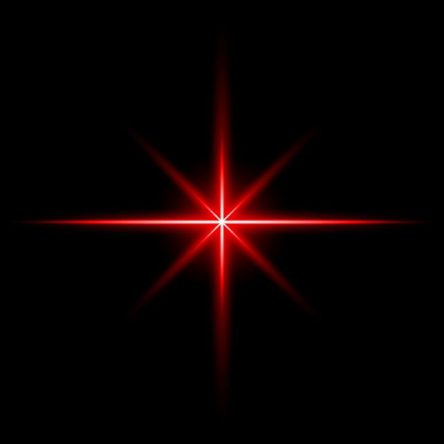 Glowing Abstract Red Light Effect Sunlight Illuminated On Dark Background Background Light Backdrop Png And Vector With Transparent Background For Free Downl Light Background Images Blue Background Images Dark Backgrounds