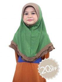 Muslim Kids Tshirts On Sale @ tudungterkini4u.com. Starting price from $20 !! A must have ! #hijab #hijabi #tudung #shawl #islam #respect #religion #muslim #kidsattire #muslimwear