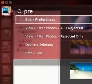 Ubuntu 12.04 Precise Pangolin: First Impressions