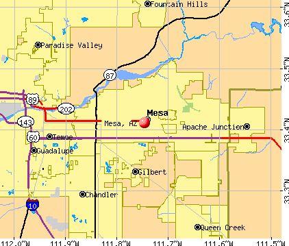 Mesa AZ  Places I Been  Pinterest