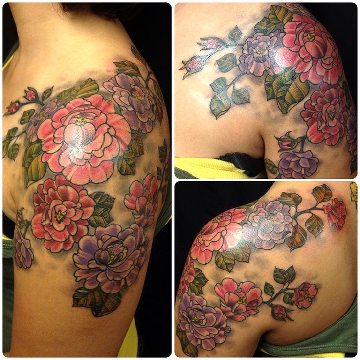 213 best tattoo ideas more images on pinterest for Tattoo artist denver