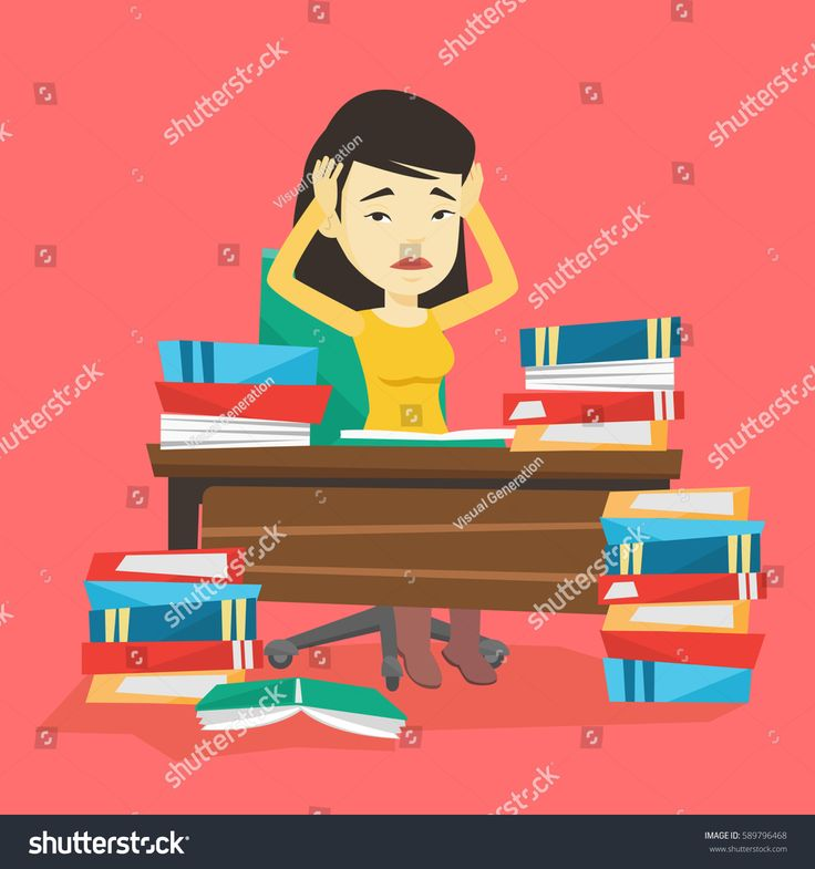 stock-vector-asian-concerned-student-studying-hard-before-exam-young-stressed-student-studying-with-textbooks-589796468.jpg 1500×1600 пикс
