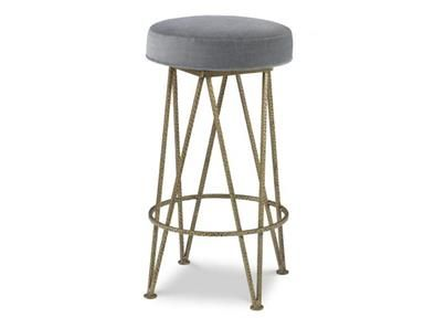 294 Best Images About Furniture Bar Stools On Pinterest