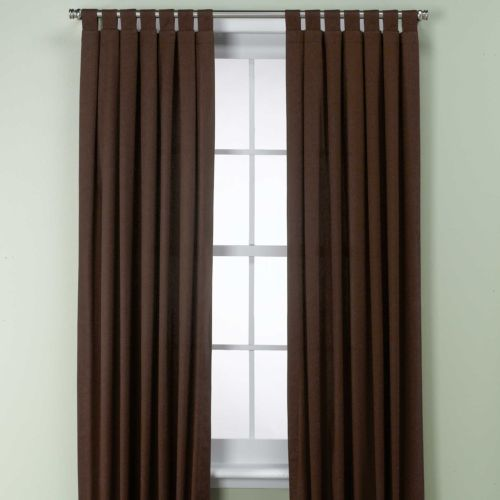 1000+ images about Bedroom curtains on Pinterest | Window ...