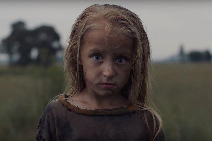 Neill Blomkamp's New Short 'Rakka' ... #fstoppers #SocialMedia #VFX #Video #VideoEditing