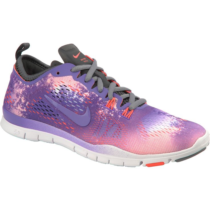 newest a293b 2c5db ... Everlast Speed Bag Combo Package Nike Free 5.0 TR Fit 4 Print Training  Lilas Atomique Blanc Orange Obsidienne Femme 6qxHy0Az Garantie .