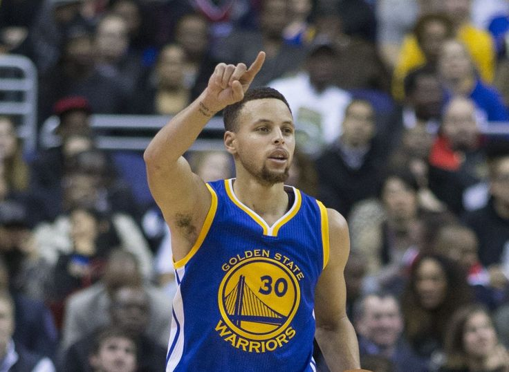 Stephen Curry's Prayers Answered By Angels, MVP To Return Soon - http://www.morningnewsusa.com/stephen-curry-prayers-2375043.html