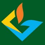 Kerala Gramin Bank Recruitment 2014 - Shortlisted Candidates for Interview