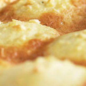 Fransk æblekage opskrift