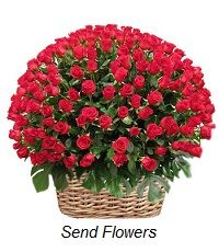 https://www.flowerwyz.com/  Ever Ordered Online Flower Delivery?,  Flowerwyz,Flower Wyz,Flowerwyz Flower Delivery,Flower Delivery,Flowers Online,Send Flowers,Flowers Delivery,Cheap Flowers,Cheap Flower Delivery,Online Flowers,Sending Flowers