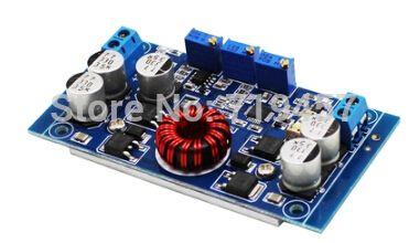 LTC3780 automatic lifting pressure power / constant voltage constant current regulated 12V24V / car / solar charging #Affiliate