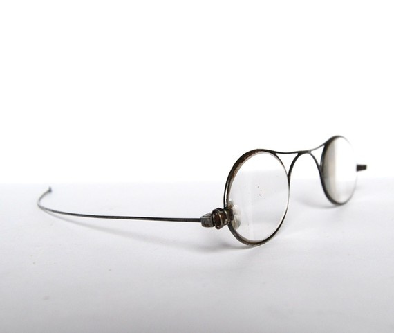 Glasses Frames Germany : 88 best images about Antique Eyeglasses on Pinterest Eye ...