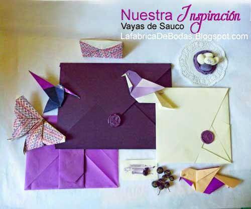 ms de ideas increbles sobre mariposas para boda solo en pinterest papel pintado de mariposa mariposas decoradas y botellas de la boda