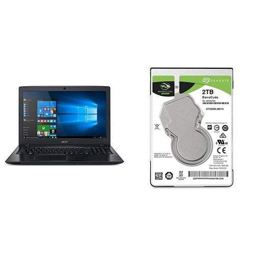 Features8th Generation Intel Core I5 8250u Processor Up To 3 4ghz