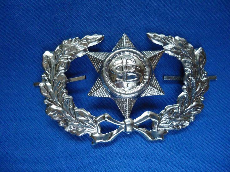 PORTUGAL-PORTUGUESE-POLICIA-SEGURANÇA-PUBLICA-PSP-POLICE-OBSOLETE.jpg (1600×1200)