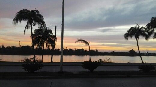 Tuxpan, Veracruz en Veracruz-Llave