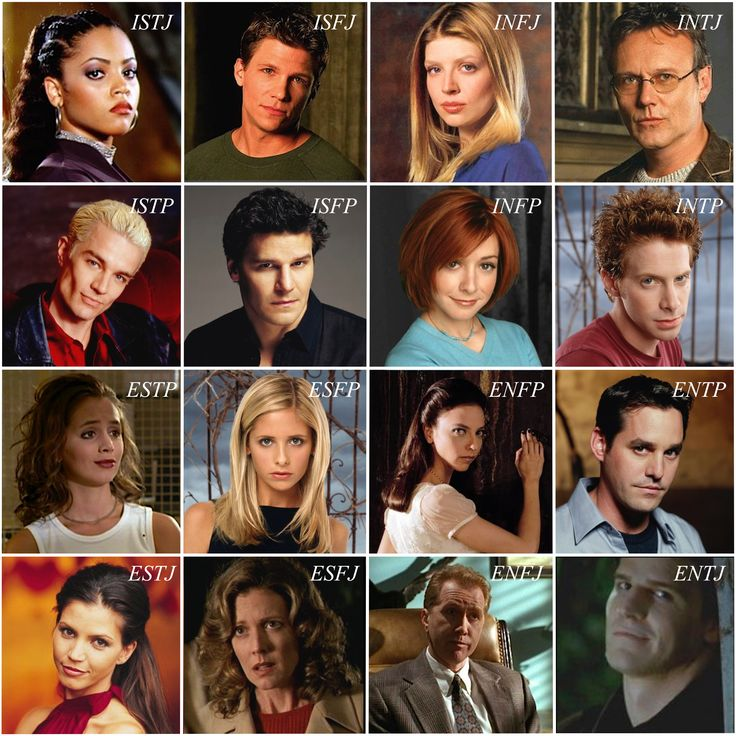"""buffy angel essays In their essay """"buffy in the buff: milavec and kaye argue that buffy and angel classify the complete friendship because they achieve the rarity of valuing each."""