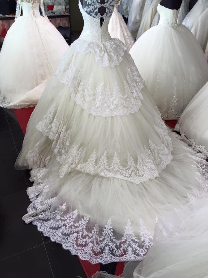 احدث موديلات ياهو نتائج البحث عن الصور Flower Girl Dresses Wedding Dresses Lace Girls Dresses