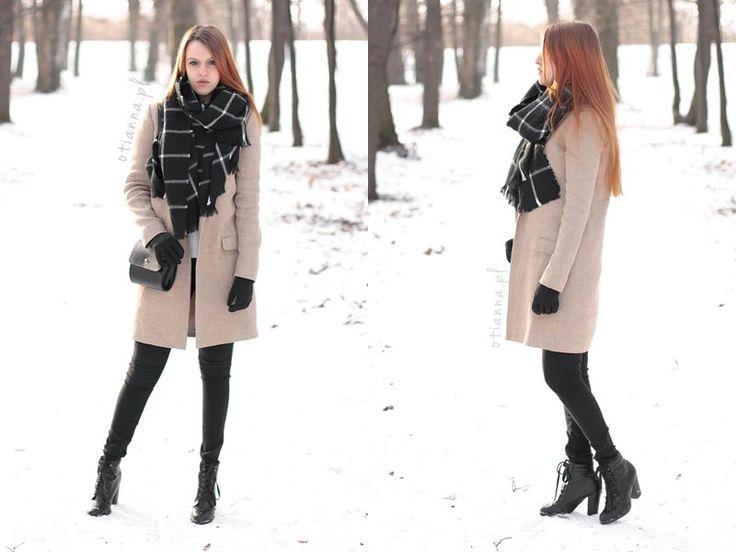 www.otianna.pl #look #strong #kiss #blog #otianna #lookbook #outfit #ootd #kobieta #woman #suede #simple #dress #fashion #fashionblogger #lbsdaily #polish #polishgirl #hair #rude #follow #blogger #fblogger #hm #me #girl #now #stylovepolki