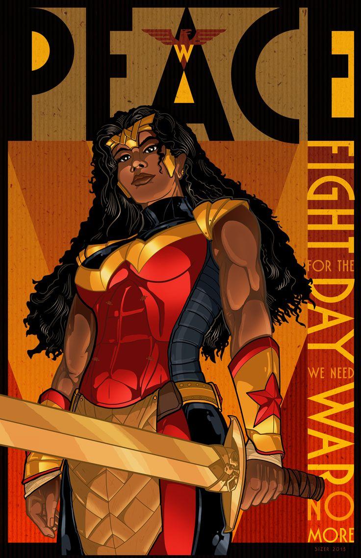 Best 25 Wonder Woman Costumes Ideas On Pinterest  Diy -7333