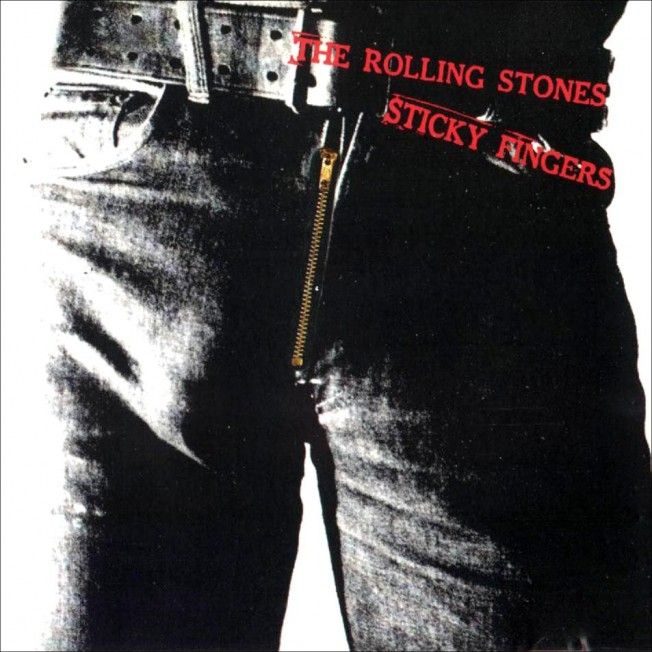 rolling-stones-sticky-fingers