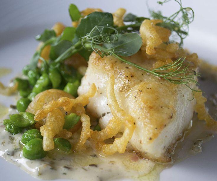 Best Seafood in and around Houston. Thrillist-Houston