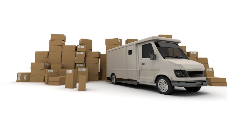 www.minutemoversoftexas.com Local movers in Houston Texas provides full service moving in jersey village and count as best movers in sugar land, call us for Residential Commercial Movers 832-889-9201