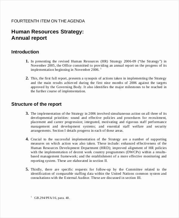 Strategic Plan Report Template Luxury Strategy Report Templates 9 Free Pdf Documents Download Strategic Planning Template Report Template How To Plan