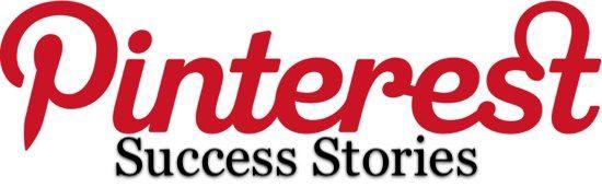 Pinterest Success Stories & Tips 4 Increasing Blog Traffic From @Pinterest