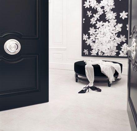 Interior design by Piet Boon