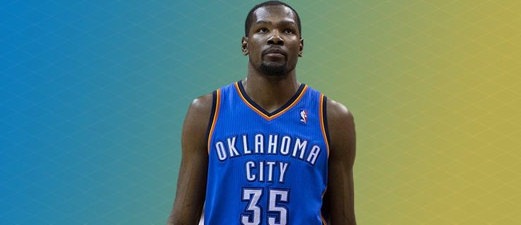 Why Team USA is the Perfect Preparation for Kevin Durant's Warriors Career
