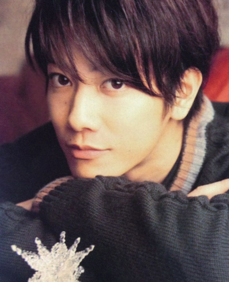 597 Best Images About Takeru Sato On Pinterest