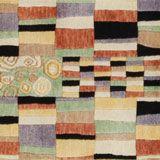 tappeto anapuna - TAPPETI CONTEMPORANEI - provenienza: INDIA