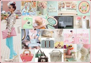 Style segunda coleccion 2012 Juego.