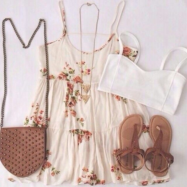 #outfit no 5