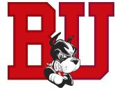 GoTerriers.com - Official Home of Boston University Athletics - Women's Ice Hockey