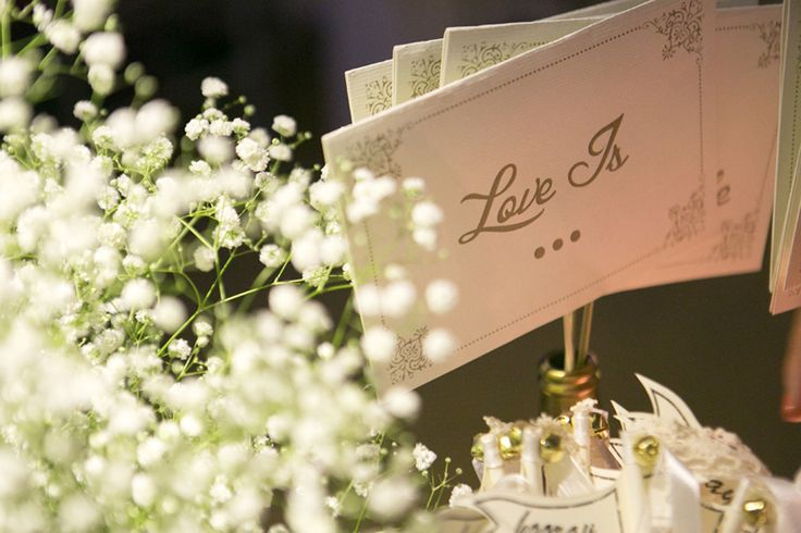 Love is... sign, photobooth prop- Mitheo Events | Concept Events Styling