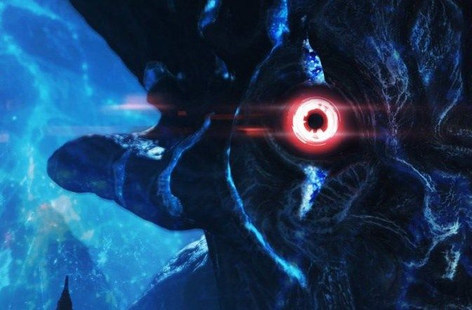 Extraterestrii nu sunt dincolo de orizont sau doar in filme, sunt aici