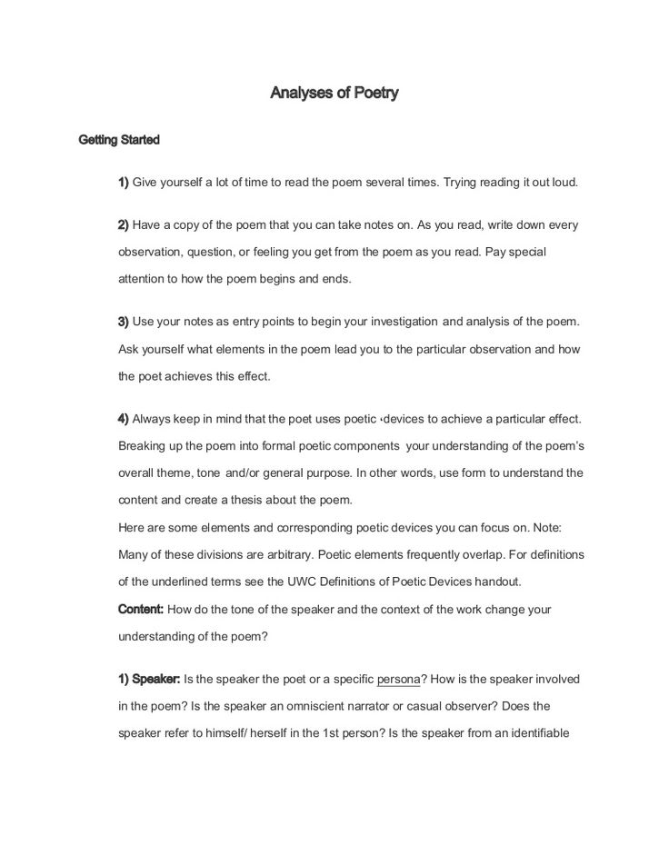 essay about heroes examples descriptive