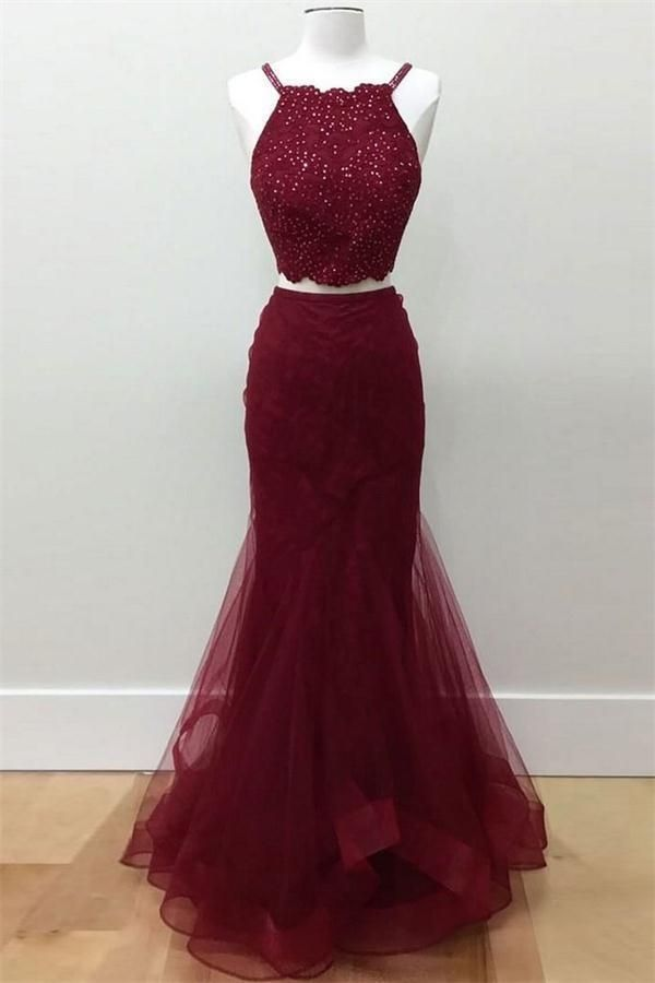 16f7088ef5 Customized Morden Prom Dresses Simple