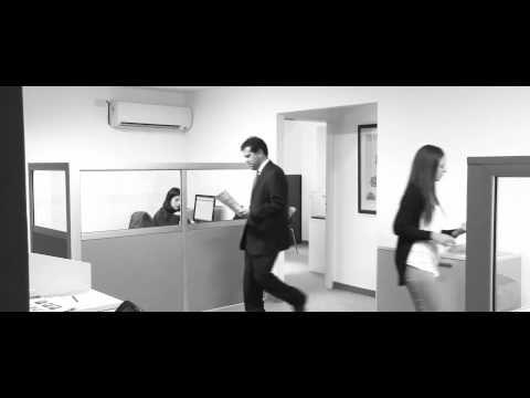 Video Institucional Estudio Iacona. Registro de Marcas Nacional (011) 4747-4454