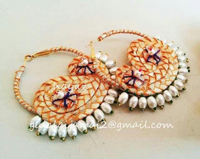 Mehndi Flower Jewelry Houston : Best images about mehndi jewellery on pinterest