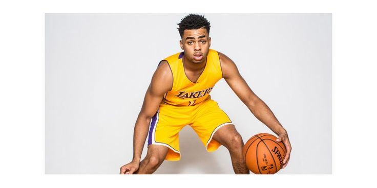 NBA Trade Rumors: Los Angeles Lakers To Trade D' Angelo Russell? - http://www.movienewsguide.com/nba-trade-rumors-los-angeles-lakers-trade-d-angelo-russell/151599