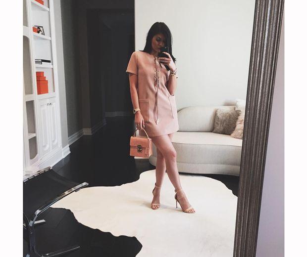 Kylie Jenner Bedroom Bedspread: Best 25+ Kylie Jenner Room Ideas On Pinterest