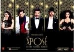 Download Latest Movie The Xpose 2014 Songs. The Xpose Is Directed By Anant Mahadevan, Music Director Of The Xpose Is Himesh Reshammiya And Movie Release Date Is 16 May 2014. Download The Xpose Mp3 Songs Which Contains 18 At SongsPK.