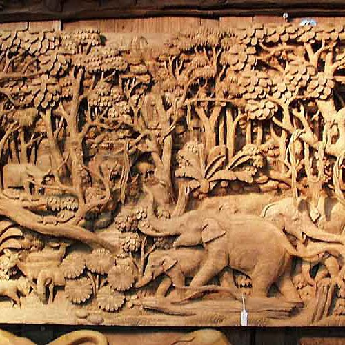 Best ideas about wood carving art on pinterest
