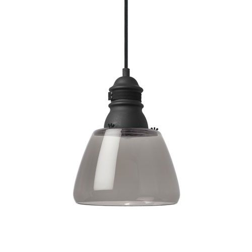 Stratton Small Pendant Light & TECH Lighting Pendant Lights | YLighting POOL BATH LIGHT OPTION 1