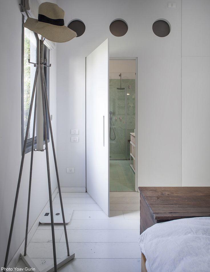 392 best Interior Doors images on Pinterest Interior doors Home