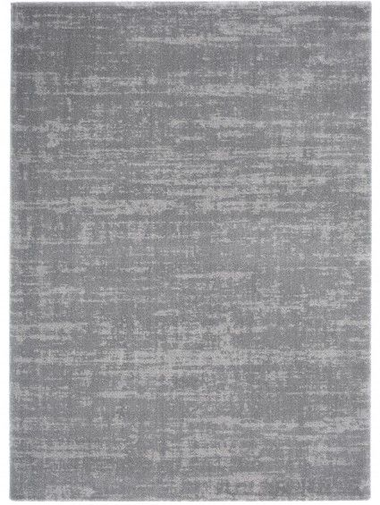 85 best tappeti images on pinterest carpet rugs and carpets - Amanda maison segunda mano ...