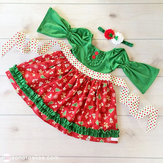 Baby clothing toddler clothes designer baby clothes neiman marcus 1 5k